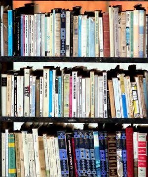 Rwanda : Inauguration d'une première gigantesque bibliothèque publique