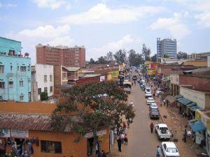 Rwanda : le sommet sur le Traité de la ZLEC s'ouvre à Kigali