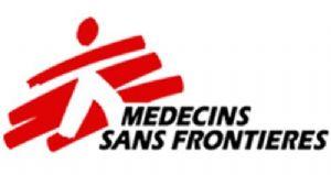 Guinée : Reprise des activités MSF dans le centre Ebola de Macenta, dans le sud-est de la Guinée