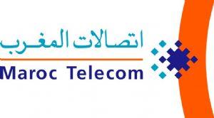 Maroc Telcom à l'heure de la mutation de ses actionnaires