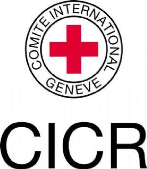 Journée mondiale de lutte contre la tuberculose : Un travail couronné de succès dans les prisons ougandaises