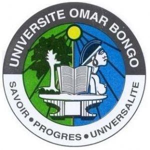 Gabon : Les cours reprennent à l'université UOB de Libreville