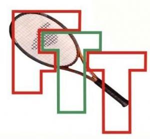 Tennis U18 : Le Togo abrite l'étape finale du Circuit ITF de l'Afrique de l'Ouest