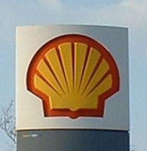 Gabon: les employés et la direction de Shell trouvent un accord qui met fin à la grève