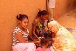 Mali : le gouvernement s'investit pour l'effectivité de la réconciliation nationale