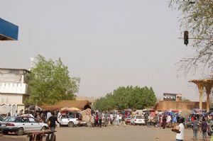 Niger : la population s'oppose fortement à la loi de finances 2018
