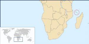 Comores : Le président Ikililou a fait son premier bilan depuis son accession au pouvoir