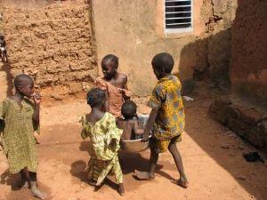 Tchad : les institutions onusiennes s'unissent pour réduire le taux de mortalité maternelle, néonatale et infantile