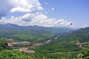 L'Ethiopie déclarée  «meilleure destination touristique au monde»
