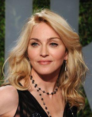 Malawi : Mécontentements autour de l'adoption de jumelles par Madonna