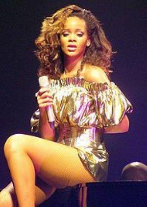 A Lagos, des enfants danseurs de rue deviennent célèbres par un tweet de Rihanna