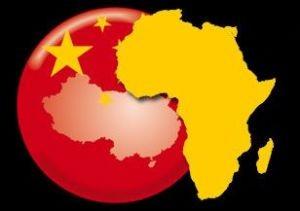 Xénophobie envers les Africains