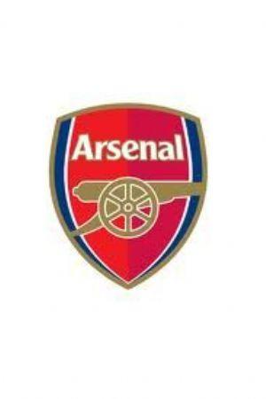 Nouveau sponsor d'Arsenal : le gros deal du gouvernement rwandais