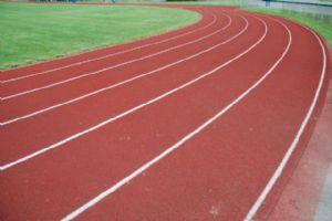 Athlétisme: le Kényan David Rudisha forfait pour les Mondiaux