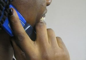 Une Silicon Valley africaine du mobile au Nigéria