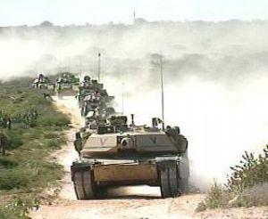 Congo/USA : Vers un renforcement de la coopération militaire
