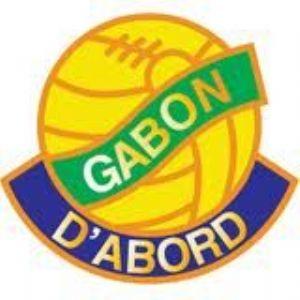 Gabon : Didier Ndong exclu de l'équipe nationale à 3 jours d'un match contre le Mali