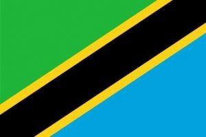 Tanzanie: Interdiction des lubrifiants pour lutter contre l'homosexualité