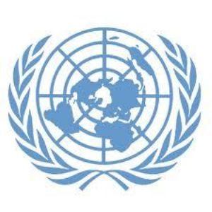 Tanzanie: Les paiements numériques à même de stimuler les recettes fiscales de près de 500 millions de dollars/an ! (Nations Unies)