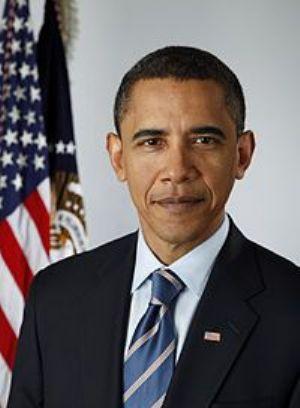 Obama dénonce la «grave erreur» de Trump