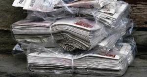 Revue de presse de la République du Congo et de la RDC du 19 juillet