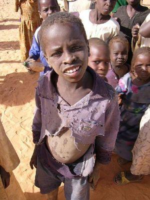Tchad : Plusieurs arrestations et des tirs de gaz lacrymogène lors de manifestations d'élèves
