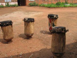 Le Burundi cherchera l'inscription du tambour burundais au patrimoine mondial