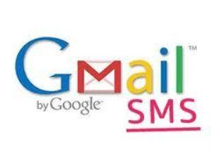 Les services Google débarquent au Ghana, au Nigéria et au Kenya