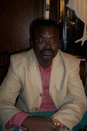 Togo : Toujours dans l'attente de la formation d'un nouveau gouvernement