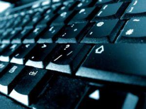 Congo : Atelier sur l'établissement du point d'Echange Internet