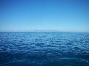 Mécontents des accords de pêche, les Espagnols retirent leur flotte des eaux mauritaniennes