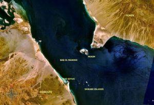 Tunisie: 11 cadavres de migrants repêchés au large des côtes