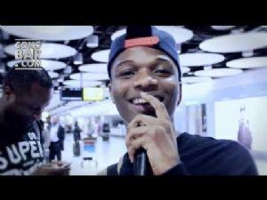 MTV Africa Music Awards 2016 : Wizkid et le Nigeria en guest stars…