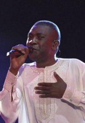 Musique/La star Youssou Ndour se recentre sur l'Afrique qui gagne dans «Africa Rekk»