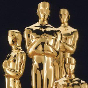 """Oscars 2017 : Ruth Negga pressentie pour le prix de """"Meilleure actrice"""""""
