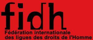 La FIDH exige que les victimes de Bemba soient dédommagées