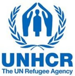 Niger: le HCR demande à l'Europe d'accélérer les procédures d'accueil de réfugiés