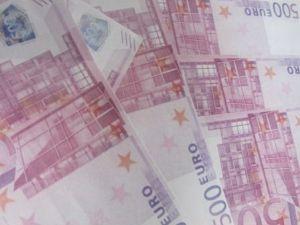 L'Etat gabonais en campagne d'emprunts obligataires de 508,7 milliards FCFA