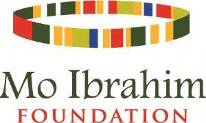Indice Ibrahim sur la gouvernance en Afrique 2017 : Indice Ibrahim distingue les bons élèves des mauvais