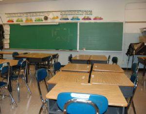 Togo : Quelques 3.676 écoles éligibles au programme d'appui PERI de la Banque mondiale