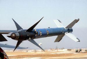 L'armée de l'air mauritanienne se dote d'avion de combat brésilien