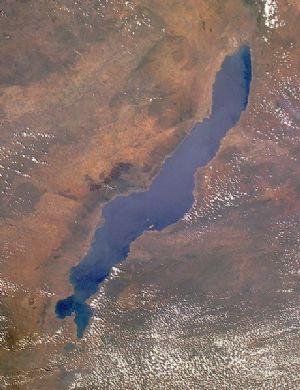 La Tanzanie maintient sa position concernant le lac Nyasa et la crise avec le Malawi