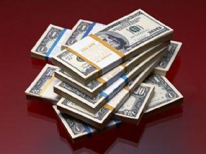 Les remèdes du Gouverneur de la Banque Centrale du Ghana pour retrouver une croissance à deux chiffres