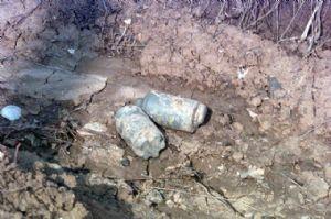 Le Mozambique bientôt exempt de mines terrestres