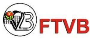 Togo : La fédération de volley-ball crée une ligue dans la capitale