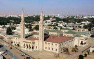Crise malienne : Django Sissoko en Mauritanie pour faire changer d'avis Nouakchott ?