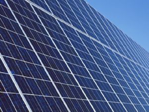 L'OPEP finance des projets d'énergie solaire en Mauritanie