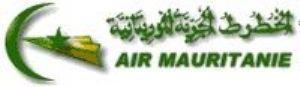 La Mauritanie retirée de la liste des compagnies aériennes interdites d'exploitation dans l'UE