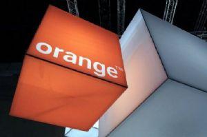 Guinée équatoriale/La société de Telecom Orange fait condamner l'Etat