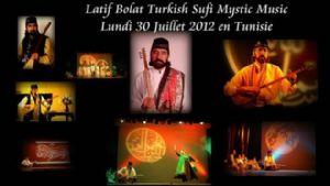 Tunisie : Création de 5 nouveaux festivals essentiellement de théâtre pour enfants